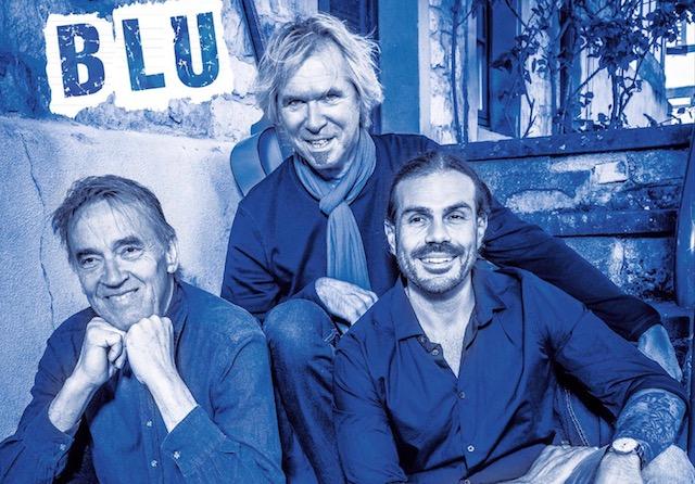 blu-trio