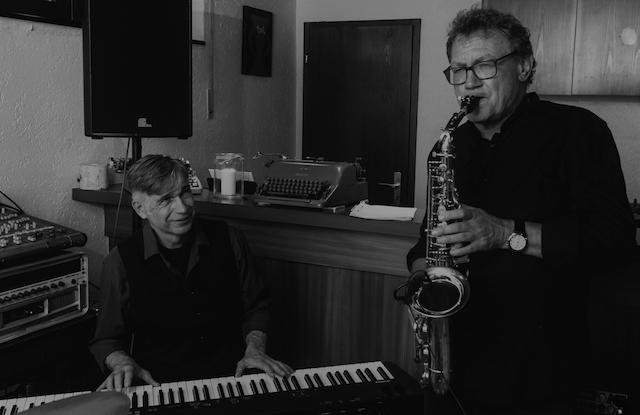 SHA-Jazzmen