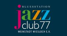 Jazzclub Wiesloch
